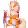 SkyeBlitz's avatar