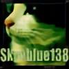 skyeblue138's avatar