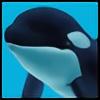 SkyebobPiepants's avatar