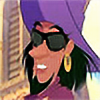 Skyeboopy4's avatar