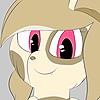 skyedyes's avatar