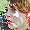 SkyeeBlade's avatar