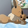 SkyeEevee3's avatar