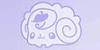 SkyeEndlessRealmFG's avatar
