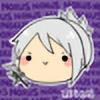 SkyeExcalibur's avatar
