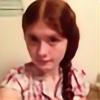 skyegirl12's avatar