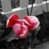 SkyeGirl123's avatar