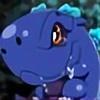 Skyegojira's avatar