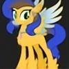SkyeHeart13's avatar