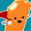 skyehopper's avatar