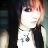 SkyeJacqueline's avatar