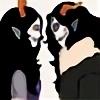 SkyelerSnake's avatar