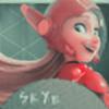 skyelicius's avatar