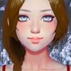 skyelific's avatar