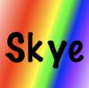 skyeLightwood's avatar