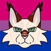 SkyeLorree's avatar