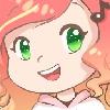 Skyelre's avatar