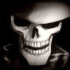SkyeLyrical's avatar