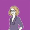 skyemackinnon's avatar