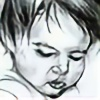 Skyemadillo's avatar