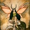 Skyemaiden's avatar