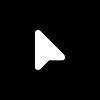 SkyeO84's avatar