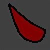 skyeomega's avatar