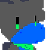 SkyeonDaDragonBoi's avatar