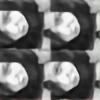 Skyeonfire's avatar