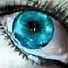 Skyer's avatar