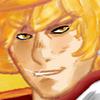 SkyerAsesino's avatar