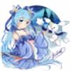 Skyeronpa's avatar