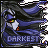 SkyeRoque's avatar