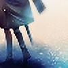 SkyesAce's avatar