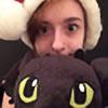 skyesareblue96's avatar