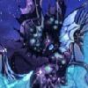 SkyeSerenade's avatar