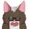 SkyeShey7's avatar