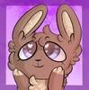 SkyesRandomDoodles's avatar