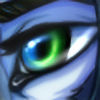 Skyetail's avatar