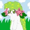 SkyeThe5haymin's avatar