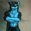 SkyeTheHusky's avatar