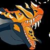 Skyetic's avatar