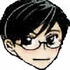 SkyeWall's avatar