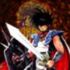 SkyeWelse's avatar