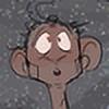 SkyeWolf1312's avatar