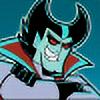 SkyeWriter30's avatar