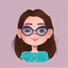 SkyeWriterDesigns's avatar