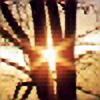 SkyEyes's avatar