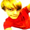 SkyEyes1's avatar
