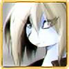 SkyeyPony's avatar